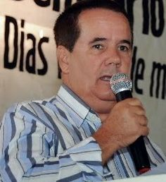 PORTAL DE ITACARAMBI: Mensagem do Prefeito Ramon Campos ao Dia dos Pais