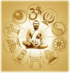 Dharma and Religion - वेद Veda Science Vs Religion, Krishna, Kali Ma, Intense Love, Swami Vivekananda, Ancient Mysteries, India, Tantra, Deities