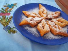 Hungarian Recipes, Onion Rings, Churros, Thai Red Curry, Muffin, Food And Drink, Cooking Recipes, Vegetables, Cake