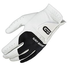size 40 c2cbd 8b11c Grip Boost Hyper Touch Men s Golf Glove (Small, Left) Nike Gloves, Mens