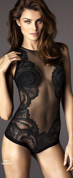 neoprene erotic clothing