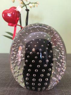 Le chouchou de ma boutique https://www.etsy.com/fr/listing/386297398/suberbe-sulfure-ancienne-boule-presse