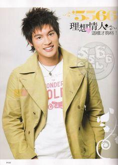 Jason Hsu http://wiki.d-addicts.com/Jason_Hsu