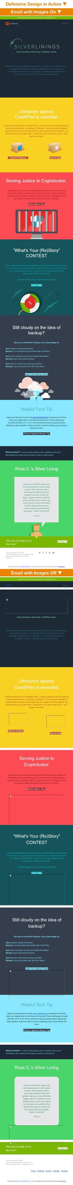 22 best email newsletters design images on pinterest email