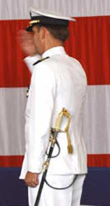 us navy sword belt - Google Search