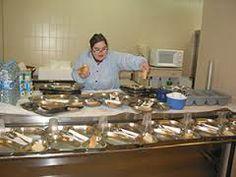 La cocina es un buen medio o recurso ya que enseña a expresar la importancia de las distintas cantidades de la importancia entre poco y mucho