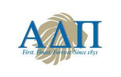 Alpha Delta Pi http://www.jbgreek.com/logo_images.html
