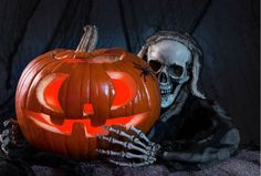 Halloween Dekorationen-vitalmag7