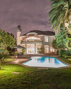 dream homes_016.jpg
