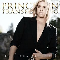 Alberto picked this 1 minute music track for you. Revolution, Track, Blazer, Music, Jackets, Tops, Women, Fashion, Musica