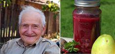70 éves vagyok és ez a növény visszaadta a látásom, eltávolította a zsírt a májamról - Ezt ittam minden nap            Sokszor előfordulha...