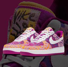 High Heel Sneakers, Air Force Sneakers, Jordans Sneakers, Nike Air Force, Air Jordans, High Heels, Air Force 1, Nike Air Shoes, Hot Shoes