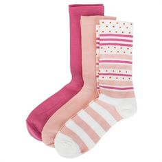 At night you'll want to put a heavy lotion on feet..your feet may dry out in sand..it will feel yummy to put  lotion and fluffy socks to go to bed