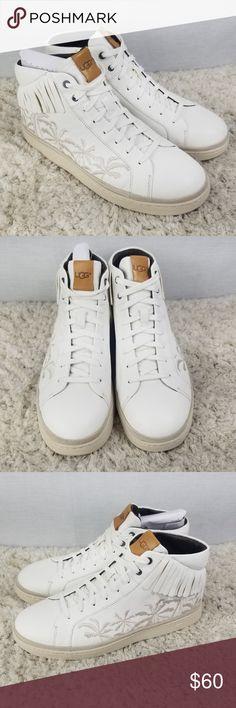 c7fcdd5d35b 46 Best hi heel sneakers images in 2015 | High heel sneakers ...