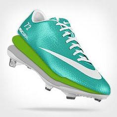 Nike Store España. Botas de fútbol Mercurial Vapor IX FG iD - Hombre