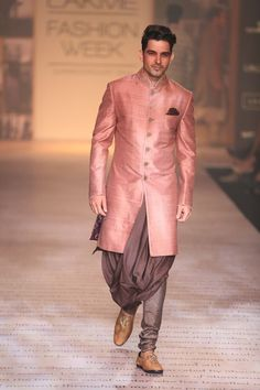 40 Top Indian Engagement Dresses for Men ||Latest Groom Dress Ideas For Engagement Party | Bling Sparkle