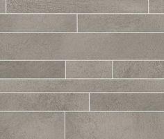 Equitone tectiva facade panel pattern - Plaquetas suelo exterior ...