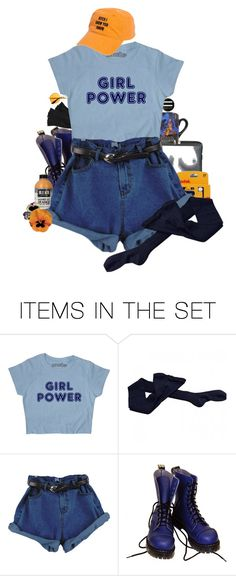 """""""Better Off As Lovers, Not The Other Way Around"""" by causingpanicatthetheater on Polyvore featuring art and vintage"""