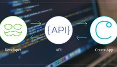 Exposure to Application Programming Interface (API) Developers Sight  #applicationprogramminginterface #apidevelopers #overviewofapi #apistrategyguide #apistrategy #apiguide
