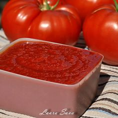 G 1, Ketchup, Nutella, Pizza, Cooking Recipes, Vegetables, Easy, Ferrero Rocher, Syrup