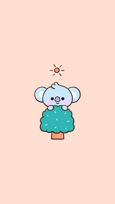 Check this out for very best wallpaper ideas. These unique background images will bring you joy. Funny Iphone Wallpaper, Iphone Background Wallpaper, Cute Disney Wallpaper, Kawaii Wallpaper, Cute Cartoon Wallpapers, Wallpaper Space, Bts Wallpaper, Wallpaper Ideas, Phineas Y Ferb