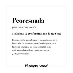 Image Coach, Sarcasm Humor, White Aesthetic, Spanish Quotes, New Words, Mustang, Funny Quotes, Wattpad, Feelings