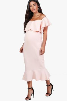 3d0c6ad409f 12 popular Rochelle Humes Maternity Collection for Very x images ...