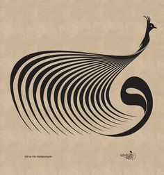 Картинки по запросу calligraphy art