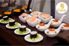 Receitas de Fingers Foods para Festas (14)