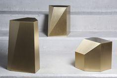 Karen Chekerdjian Studio - Products - Object 04