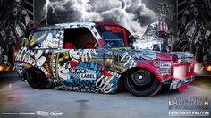 cars-lowriders-lada-2121-niva-russian-cars-russians.jpg (2560×1440)