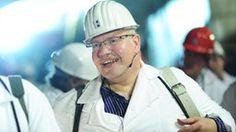 Für die Gegner des Atommüll-Endlagers Asse ist es ein Skandal, für Bundesumweltminister Peter Altmaier (CDU) einfach eine Personalentscheidung. Dieser plant nach Informationen der NDR Dokumentationsreihe 45 Min, seinen umstrittenen Abteilungsleiter für Reaktorsicherheit für zwei weitere Jahre zu beschäftigen.
