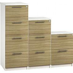 9 best triumph filing cabinets images filing cabinets office desk rh pinterest com