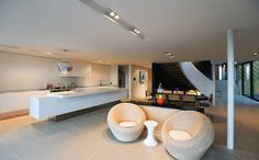 Neo Design custom kitchen bathroom and interior joinery Auckland wide
