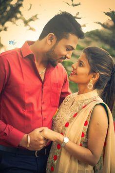 "Photo from album ""Wedding photography"" posted by photographer AnG Still & Design Photography Lehenga Wedding, Lehenga Saree, Wedding Portraits, Mumbai, Bride Groom, Real Weddings, Wedding Photography, Photoshoot, Indian"