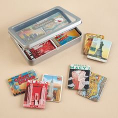 Magnetic Board For Kids Room : Kids Magnet Boards and Magnets on Pinterest  Magnetic boards, Magnet ...