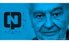 Zmarł wybitny artysta, projektant, twórca wielu identyfikacji wizualnych wśród których najbardziej znana jest identyfikacja CPN i warszawskiego metra.Urodzony w 1932 roku Ryszard Bojar był absolwentem warszawskiej ASP. W czasie swojej kariery był wieloletnim pracownikiem Ins