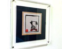 Pork. Linocut Print. Hand-Pressed. Original art. - Edit Listing - Etsy