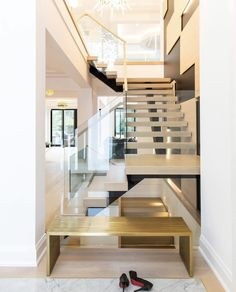 Stairs, Wall, Home Decor, Ladder, Stairway, Decoration Home, Room Decor, Staircases, Walls