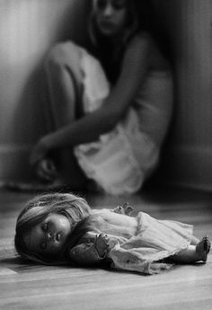 black and white depression photography - Google Search