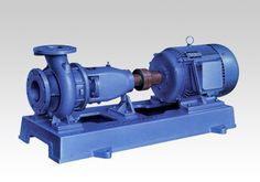 IS Centrifugal Pump-IS clean water pump for industrial and urban water supply, drainage, can also be used for agricultural irrigation and for conveying water or physical and chemical properties similar to water or other liquids, the temperature is not high 80 ℃.