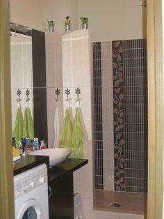 épített zuhanykabinok - Google keresés