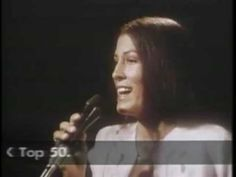 Rita Coolidge 1977 Higher And Higher.......beautiful childhood memories, listening to this with my mum.