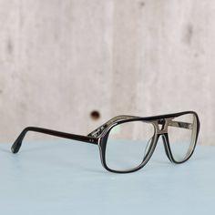 28 melhores imagens de Oculos 4caa827abb