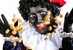 23-Oct-2013 8:03 - HOU HET HOOFD KOEL IN PIETENDISCUSSIE. De Zwarte Pieten-discussie is sinds gisteren feller dan ooit. Verene Shepherd, het hoofd van de VN-werkgroep die onderzoek doet naar Zwarte Piet, had geroepen dat het Nederlandse volksfeest 'racistisch' is en een 'terugkeer naar de slavernij'. Maar volgens Ineke Strouken van het Nederlands Centrum voor Volkscultuur en Immaterieel Erfgoed werken zulke uitspraken averechts.