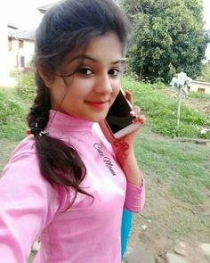 Top 50 Desi Look Women Wallpapers Lovely Girl Image, Beautiful Girl Photo, Beautiful Girl Indian, Beautiful Indian Actress, Stylish Girls Photos, Stylish Girl Pic, School Girl Pics, Dehati Girl Photo, Indian Girl Bikini