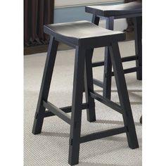 Cool bar stools, 30 inch