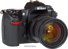 Nikon D300 - Custom Setting Menu: Metering/exposure  © 2008 KenRockwell.com. All rights reserved.