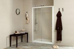 La linea #Vanity di @megiusspa  è dedicata a chi ama il #design, la #tecnologia e l'innovazione in ogni sua forma. www.gasparinionline.it #interiors #doccia #bagno #arredamento #casa