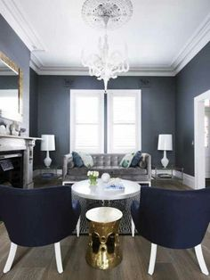 50 Best Navy And White Interior Images Bedrooms Bedroom